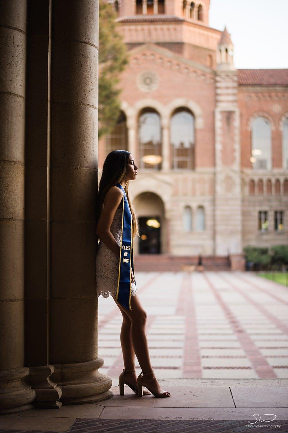 los-angeles-ucla-graduation-senior-portraits_0012.jpg