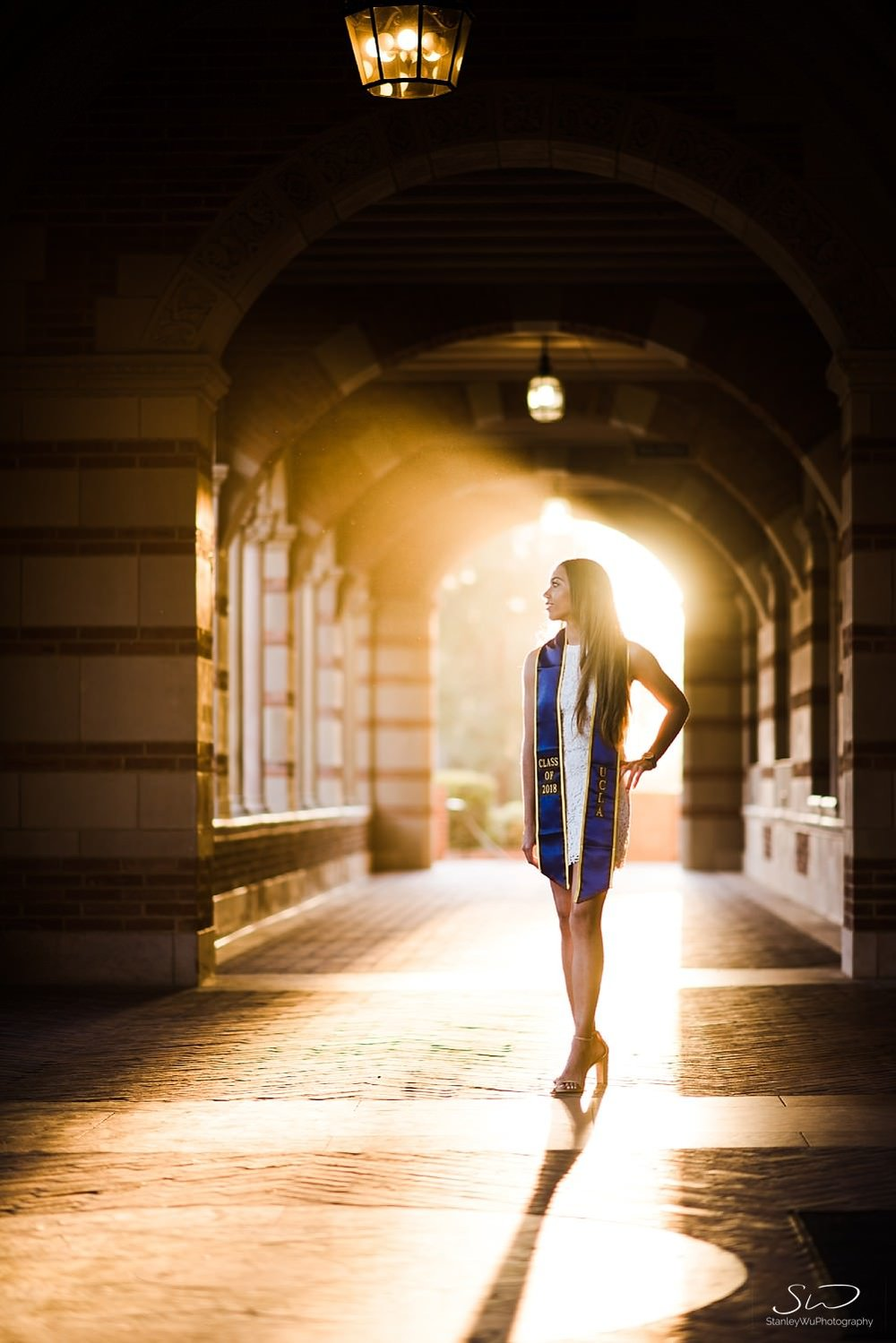 los-angeles-ucla-graduation-senior-portraits_0015.jpg