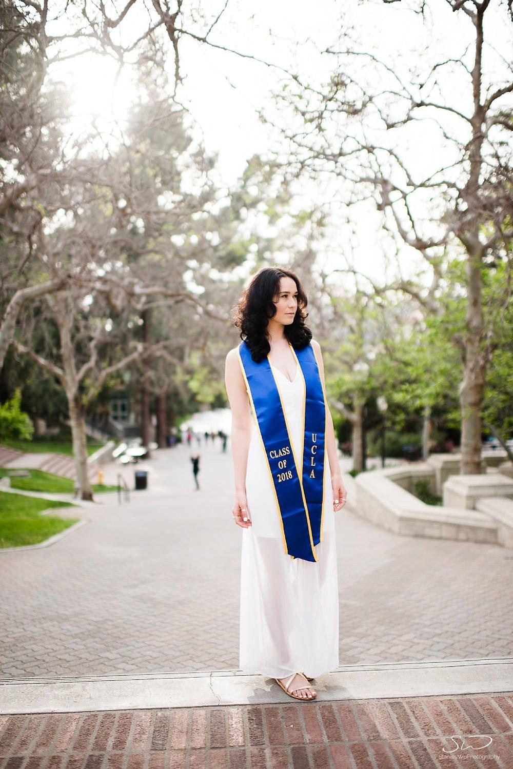 los-angeles-ucla-graduation-senior-portraits_0022.jpg
