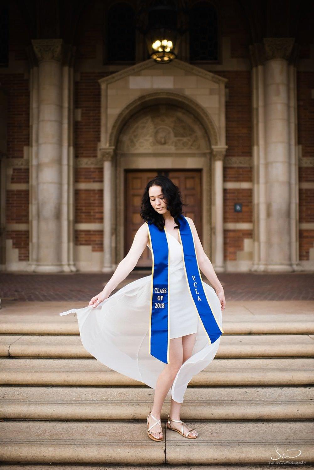 los-angeles-ucla-graduation-senior-portraits_0036.jpg