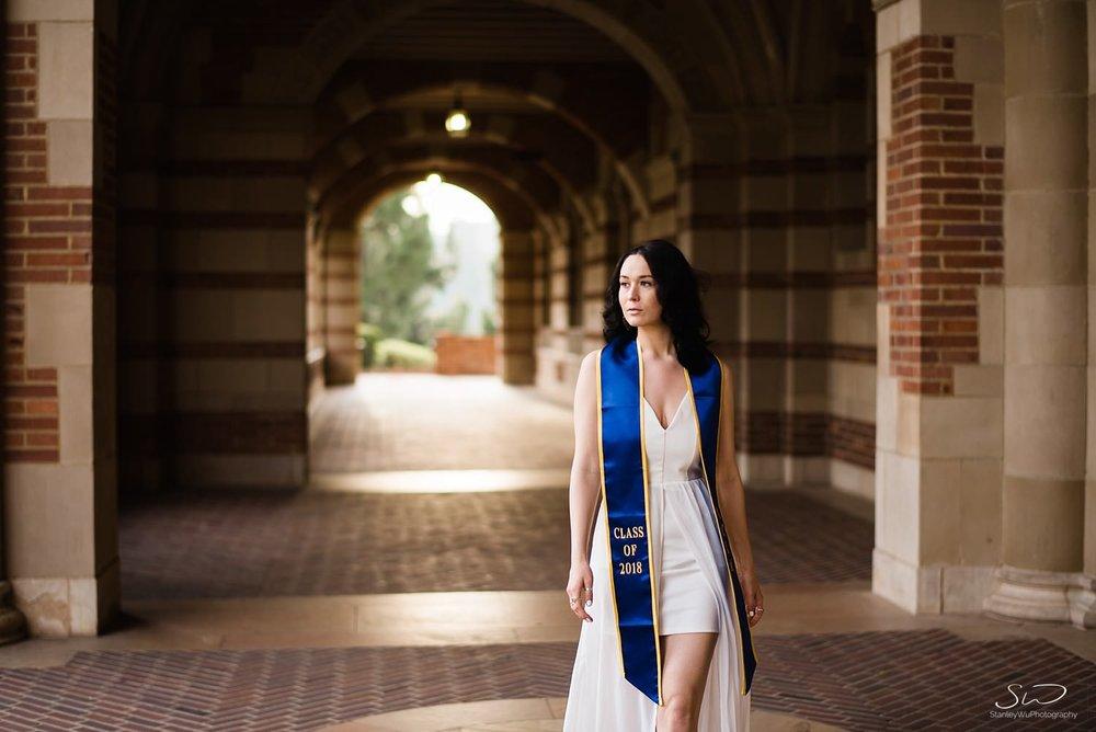 los-angeles-ucla-graduation-senior-portraits_0040.jpg