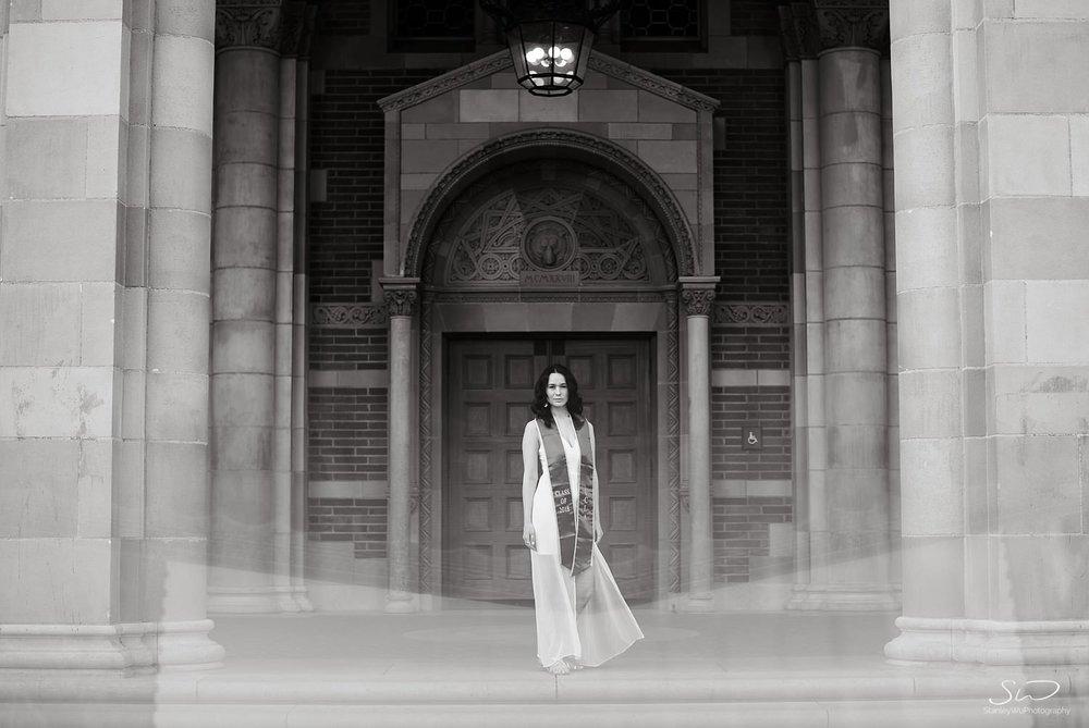 los-angeles-ucla-graduation-senior-portraits_0042.jpg