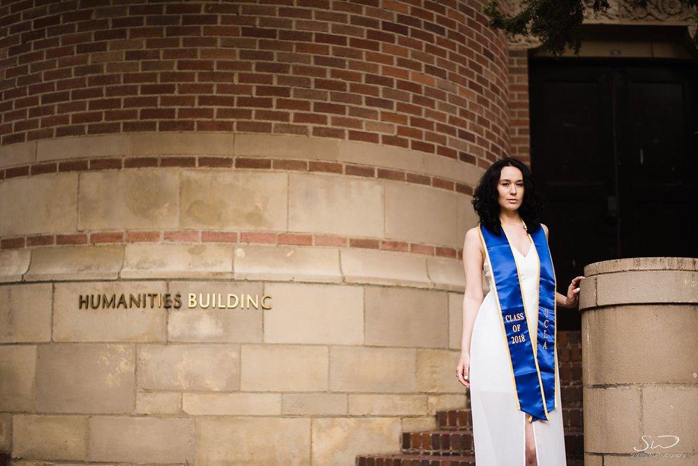 los-angeles-ucla-graduation-senior-portraits_0043.jpg