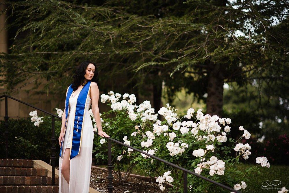 los-angeles-ucla-graduation-senior-portraits_0048.jpg