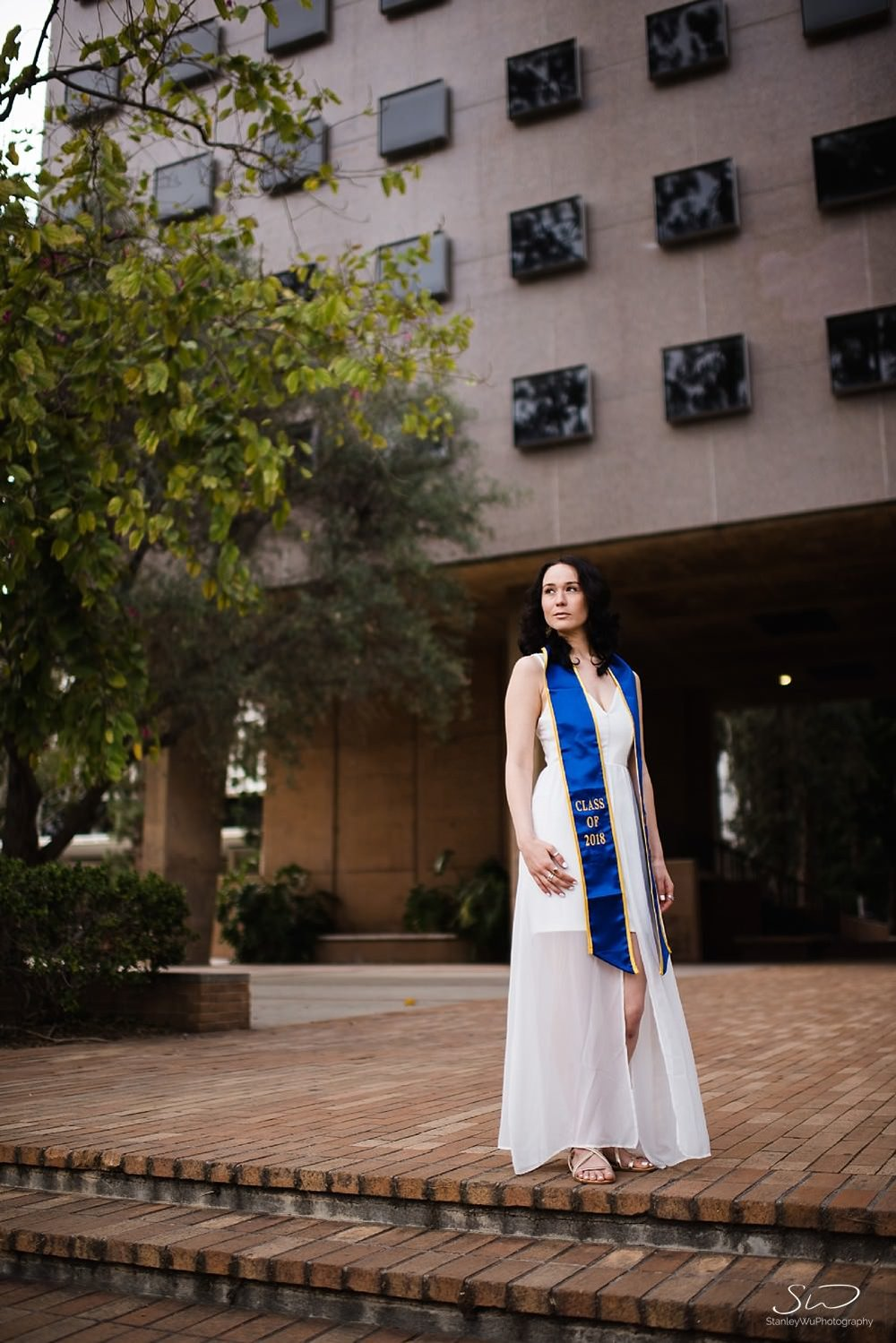 los-angeles-ucla-graduation-senior-portraits_0049.jpg