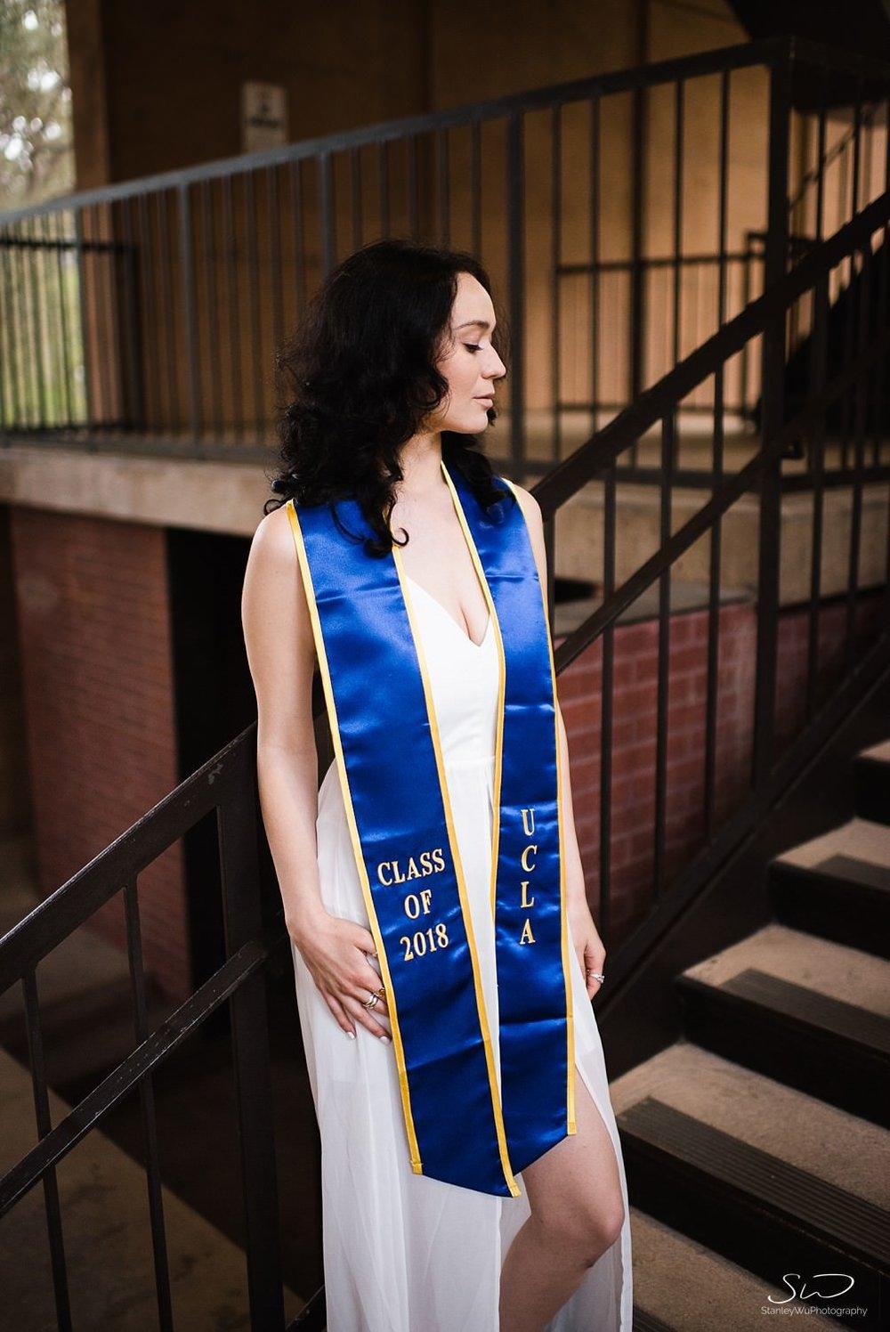 los-angeles-ucla-graduation-senior-portraits_0051.jpg