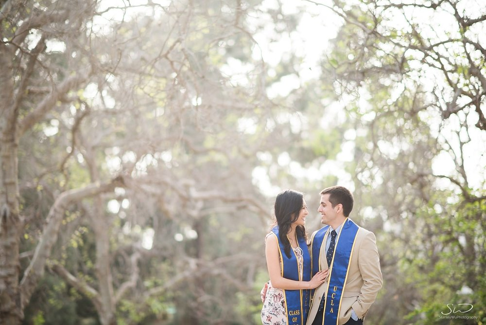 ucla-couple-session-graduation-senior-portraits_0004.jpg