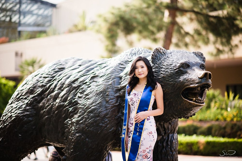 ucla-couple-session-graduation-senior-portraits_0003.jpg