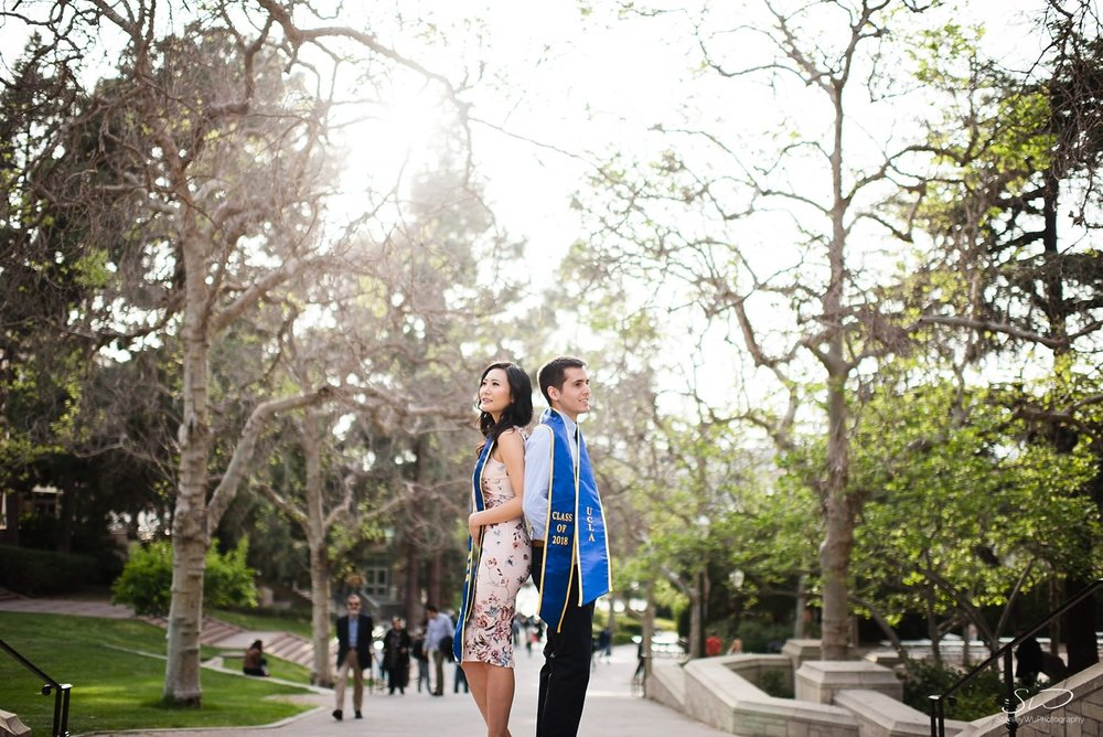 ucla-couple-session-graduation-senior-portraits_0005.jpg