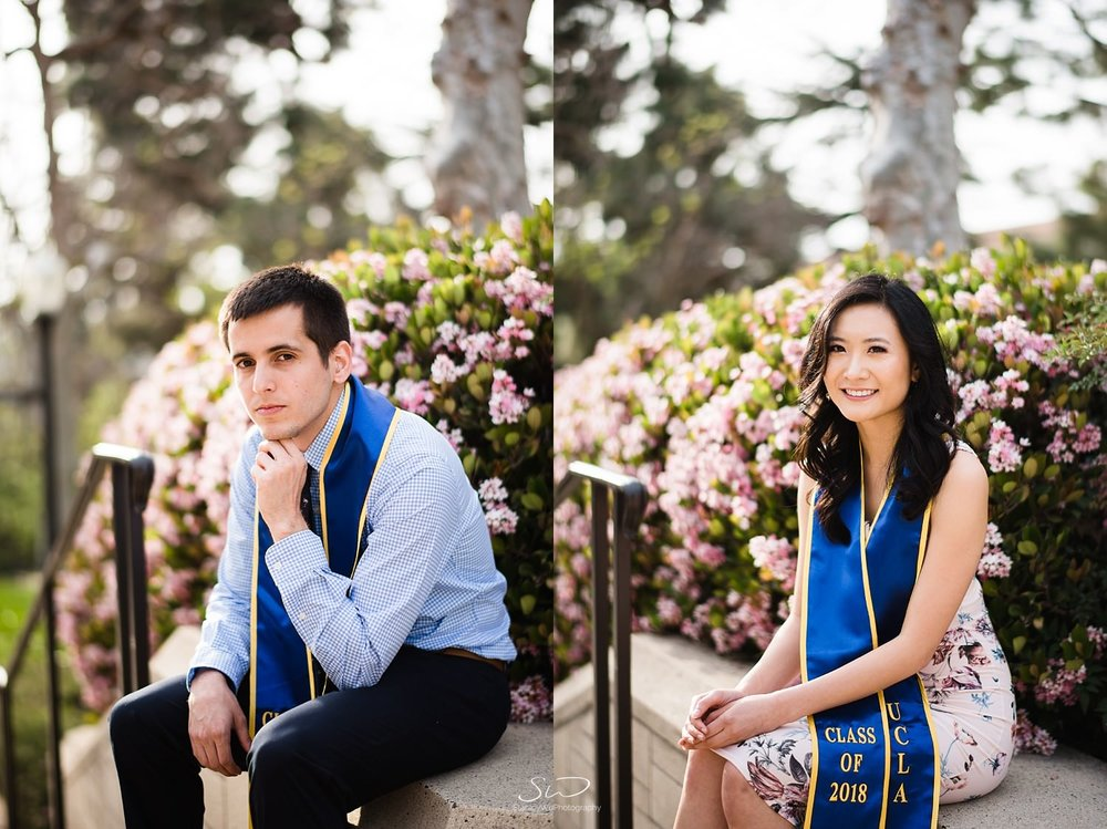 ucla-couple-session-graduation-senior-portraits_0008.jpg