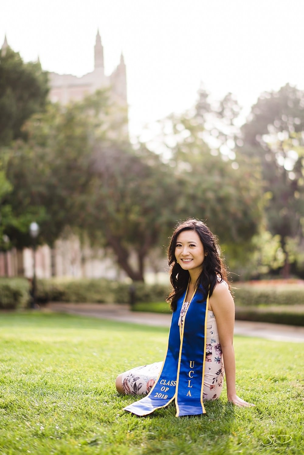ucla-couple-session-graduation-senior-portraits_0009.jpg