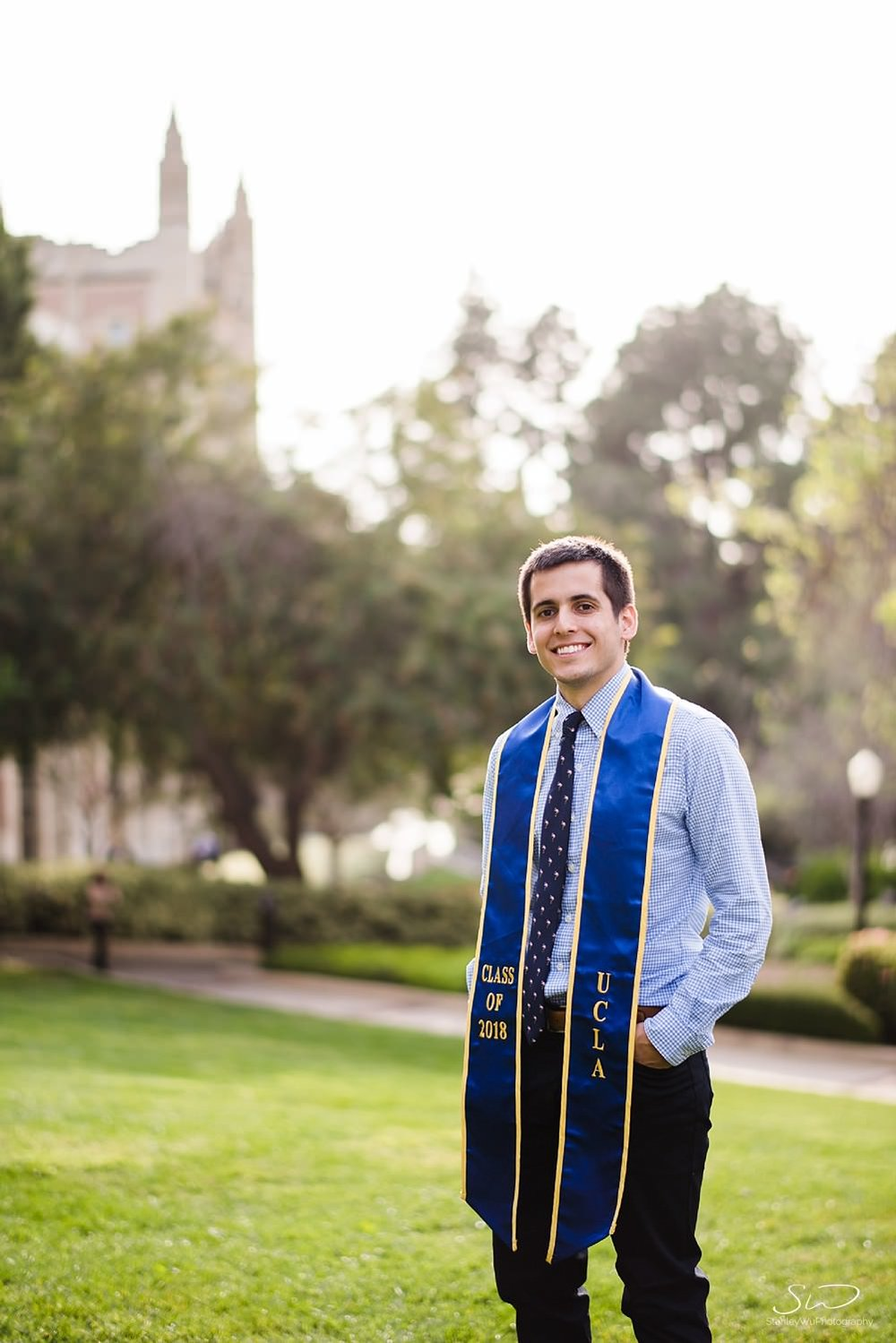ucla-couple-session-graduation-senior-portraits_0010.jpg