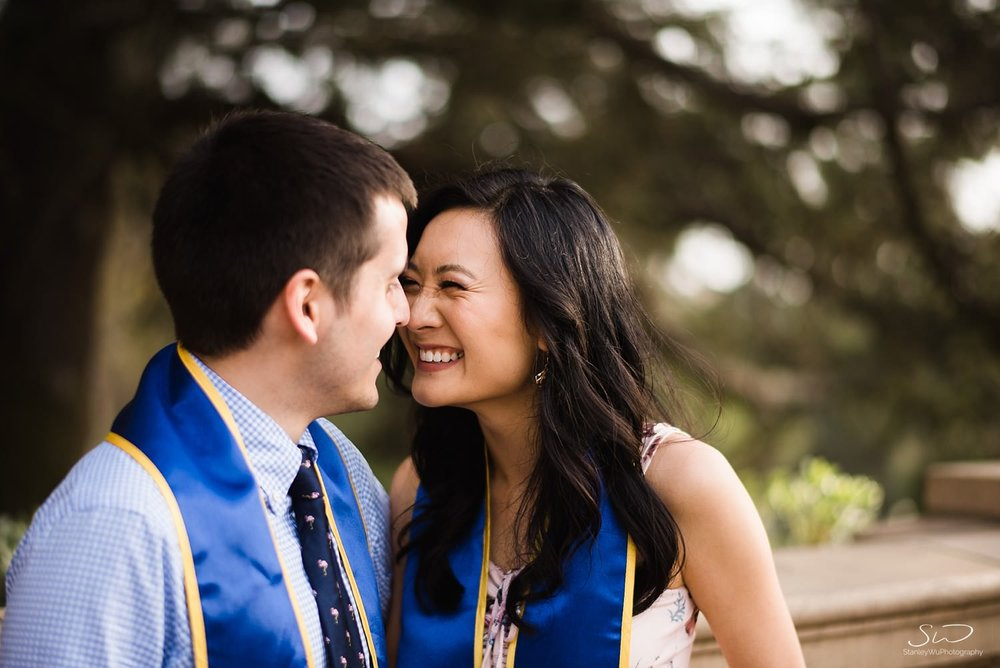 ucla-couple-session-graduation-senior-portraits_0011.jpg
