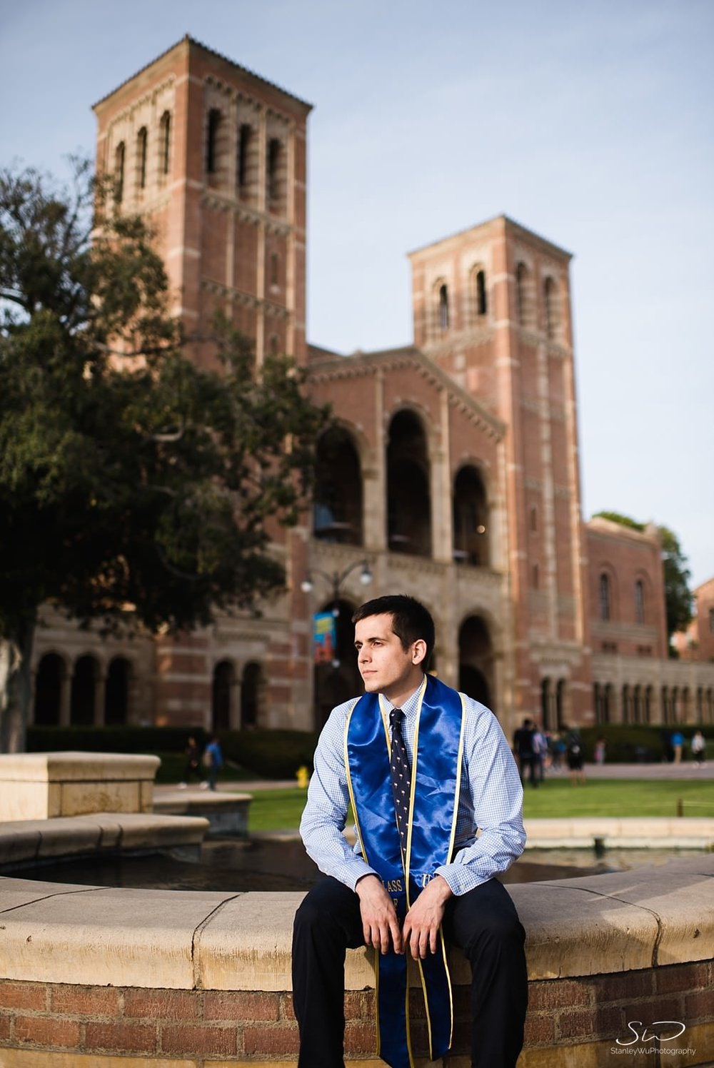 ucla-couple-session-graduation-senior-portraits_0014.jpg
