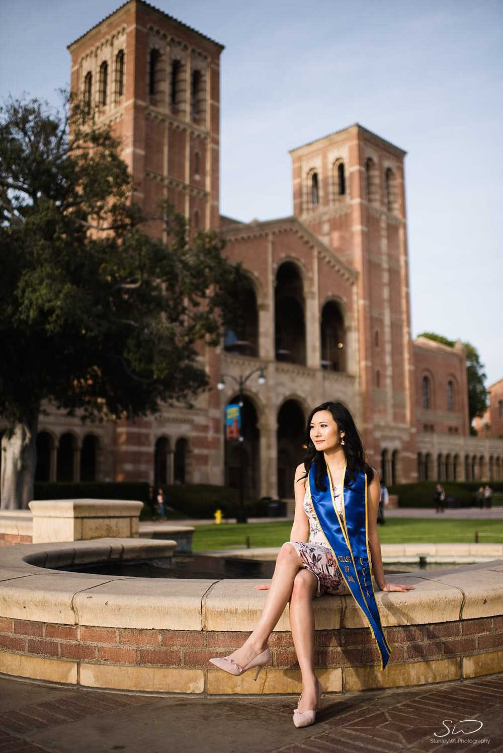 ucla-couple-session-graduation-senior-portraits_0015.jpg