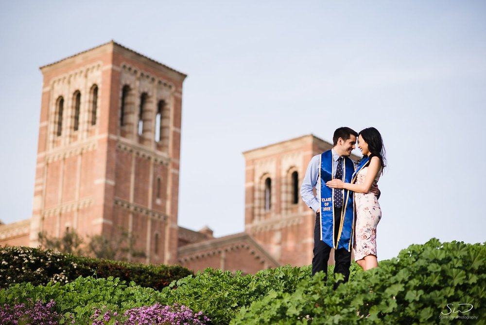 ucla-couple-session-graduation-senior-portraits_0018.jpg