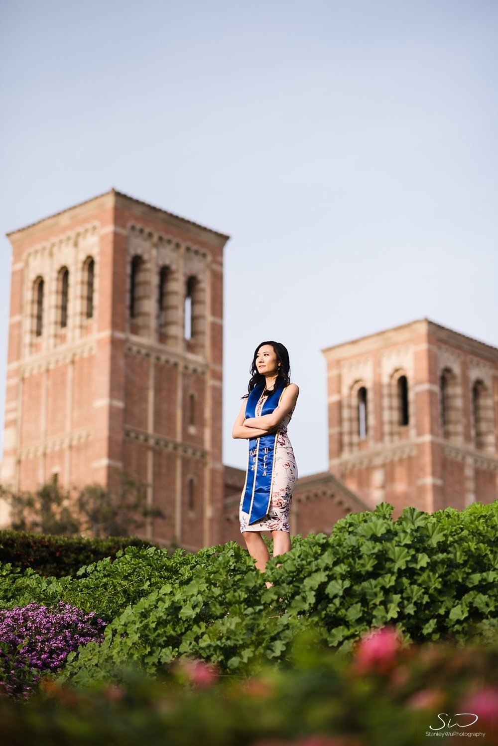 ucla-couple-session-graduation-senior-portraits_0020.jpg