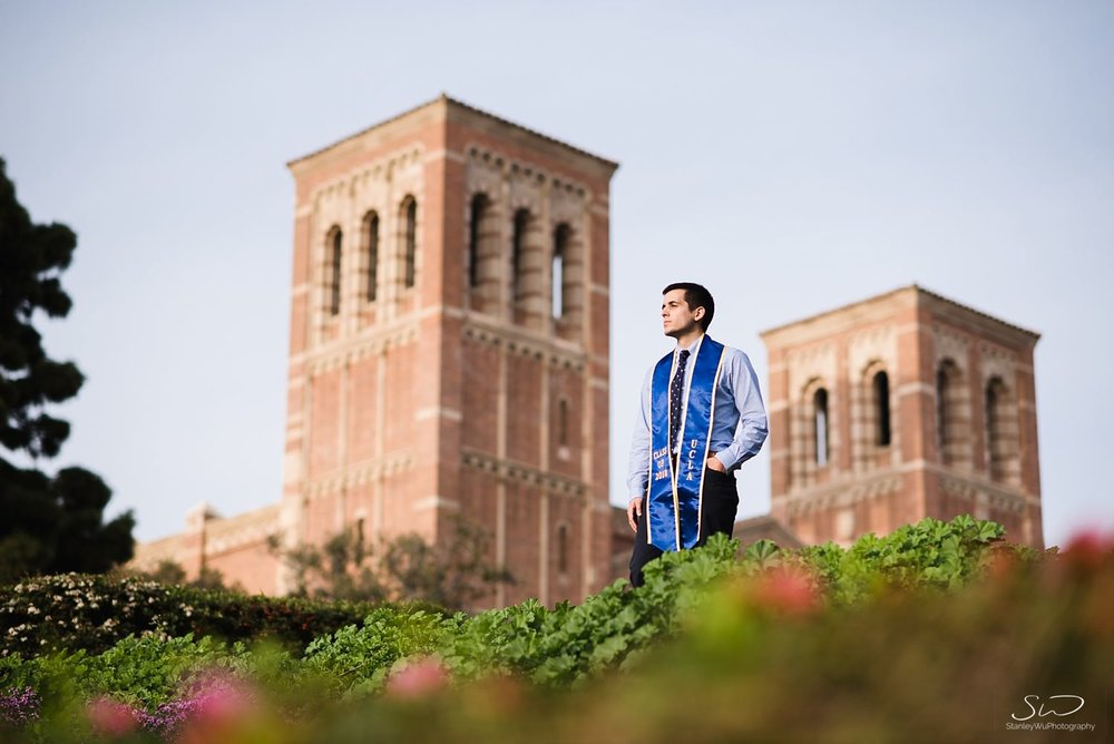 ucla-couple-session-graduation-senior-portraits_0021.jpg