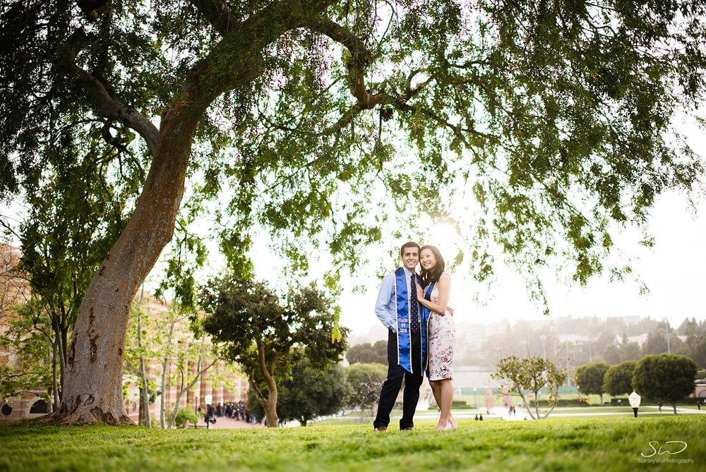 ucla-couple-session-graduation-senior-portraits_0029.jpg