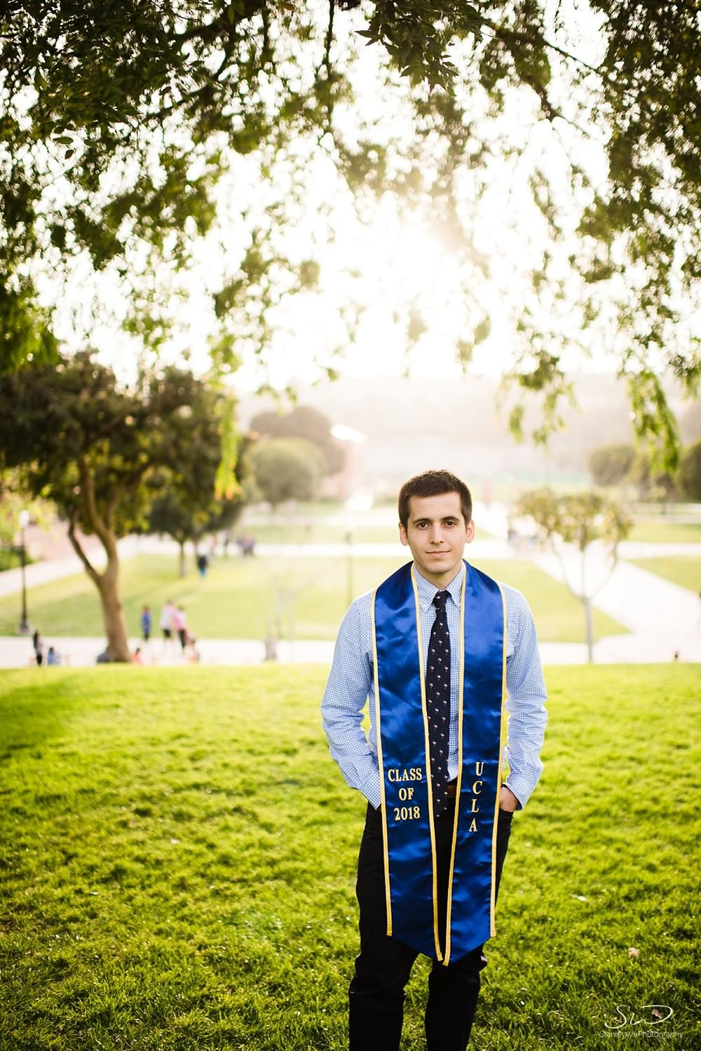 ucla-couple-session-graduation-senior-portraits_0030.jpg