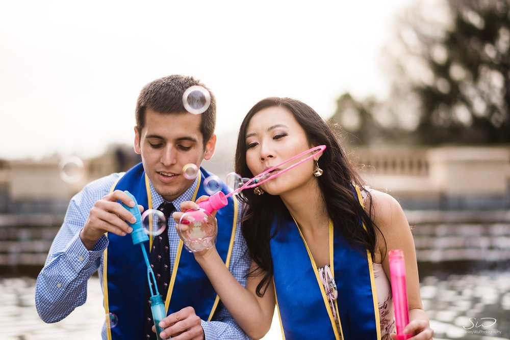 ucla-couple-session-graduation-senior-portraits_0032.jpg
