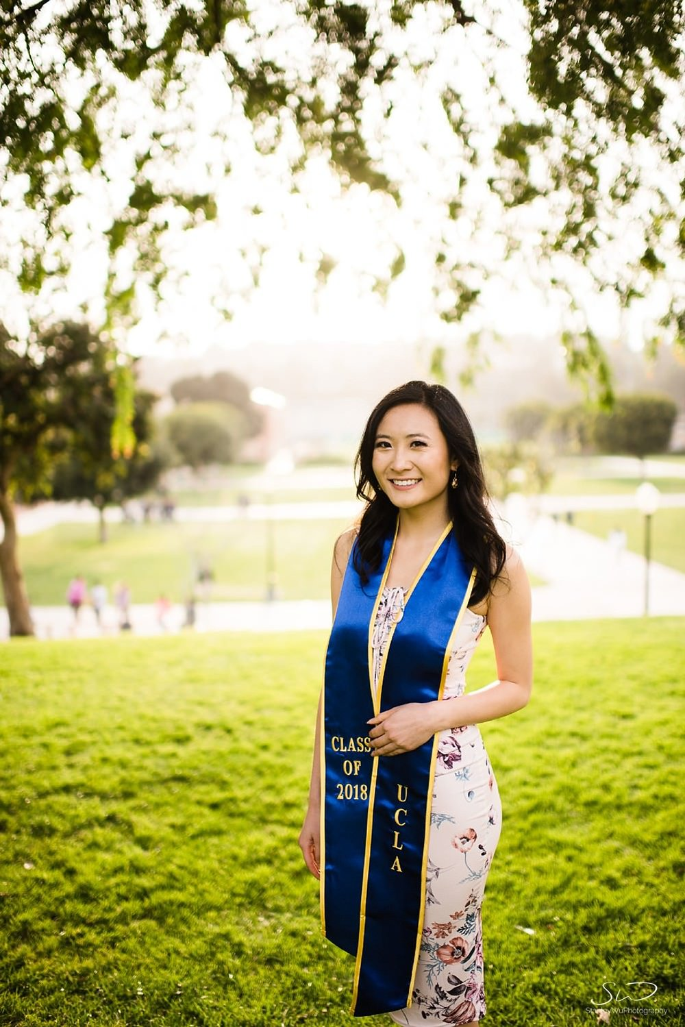 ucla-couple-session-graduation-senior-portraits_0031.jpg