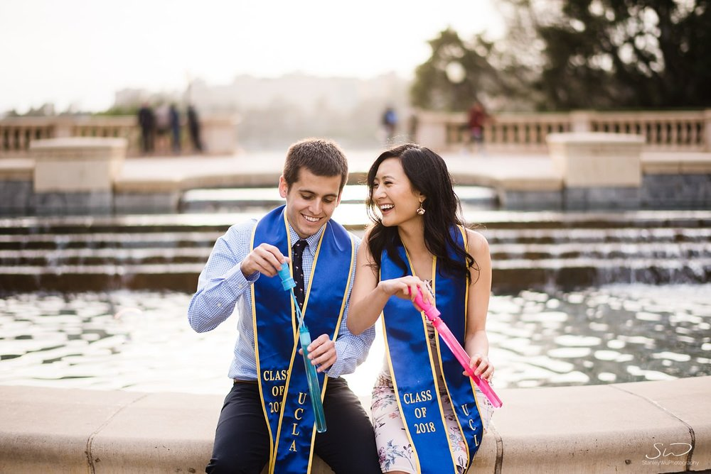 ucla-couple-session-graduation-senior-portraits_0033.jpg