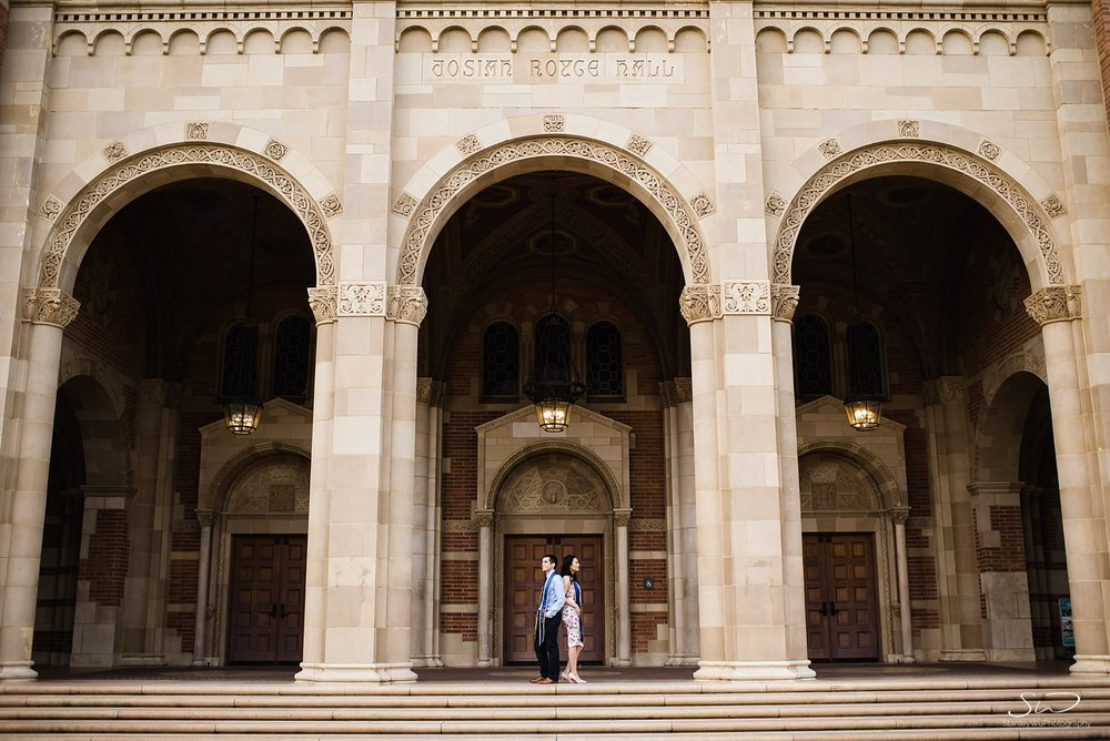 ucla-couple-session-graduation-senior-portraits_0034.jpg