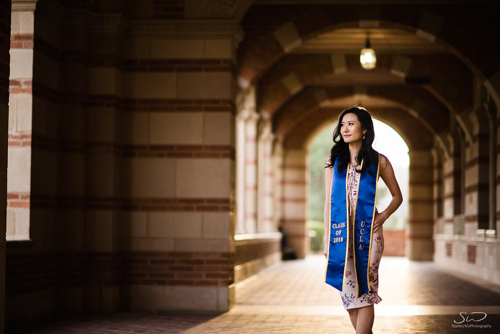ucla-couple-session-graduation-senior-portraits_0036.jpg