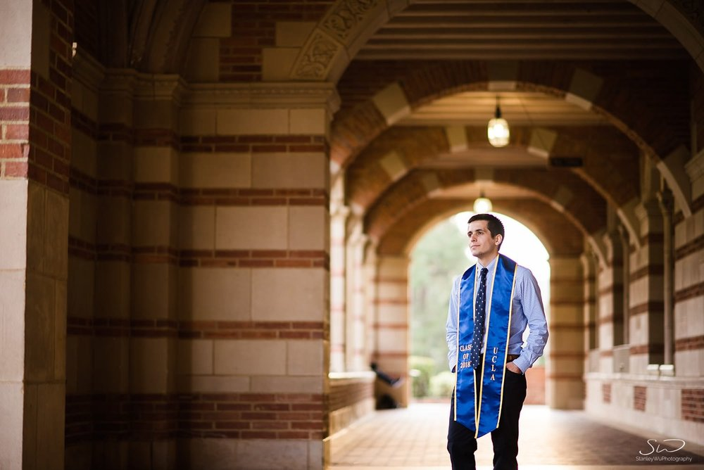 ucla-couple-session-graduation-senior-portraits_0037.jpg
