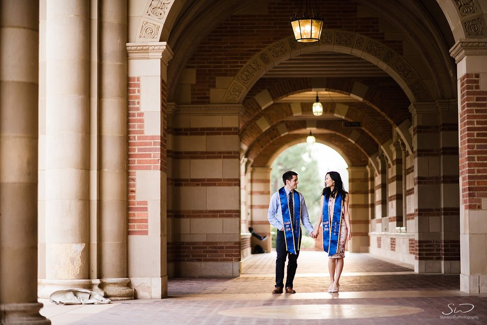 ucla-couple-session-graduation-senior-portraits_0038.jpg