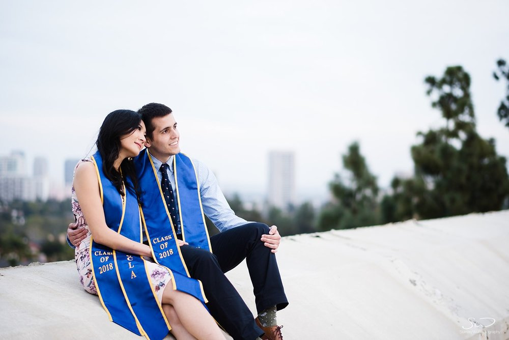 ucla-couple-session-graduation-senior-portraits_0043.jpg
