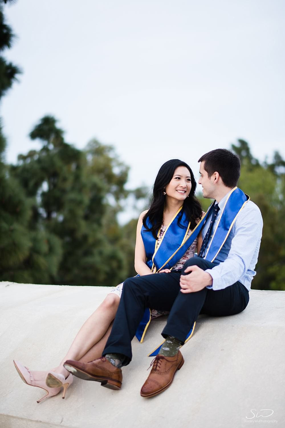 ucla-couple-session-graduation-senior-portraits_0044.jpg