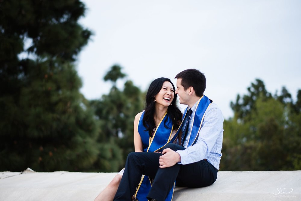 ucla-couple-session-graduation-senior-portraits_0045.jpg