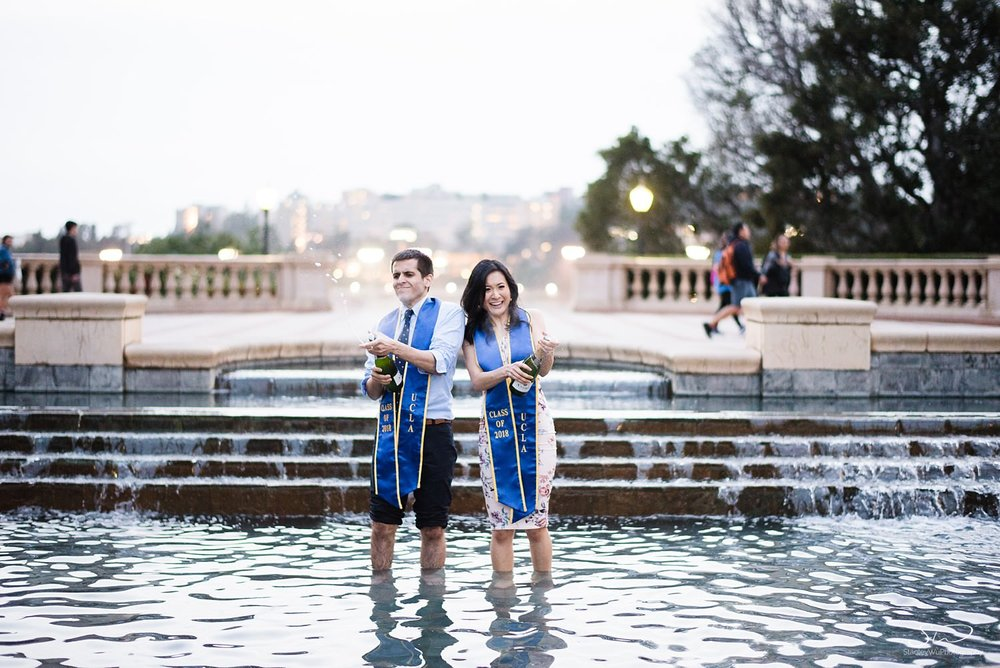 ucla-couple-session-graduation-senior-portraits_0047.jpg
