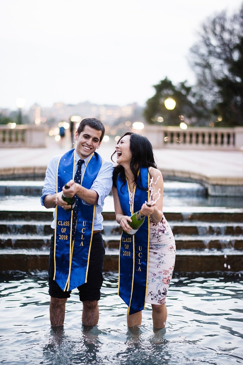 ucla-couple-session-graduation-senior-portraits_0048.jpg