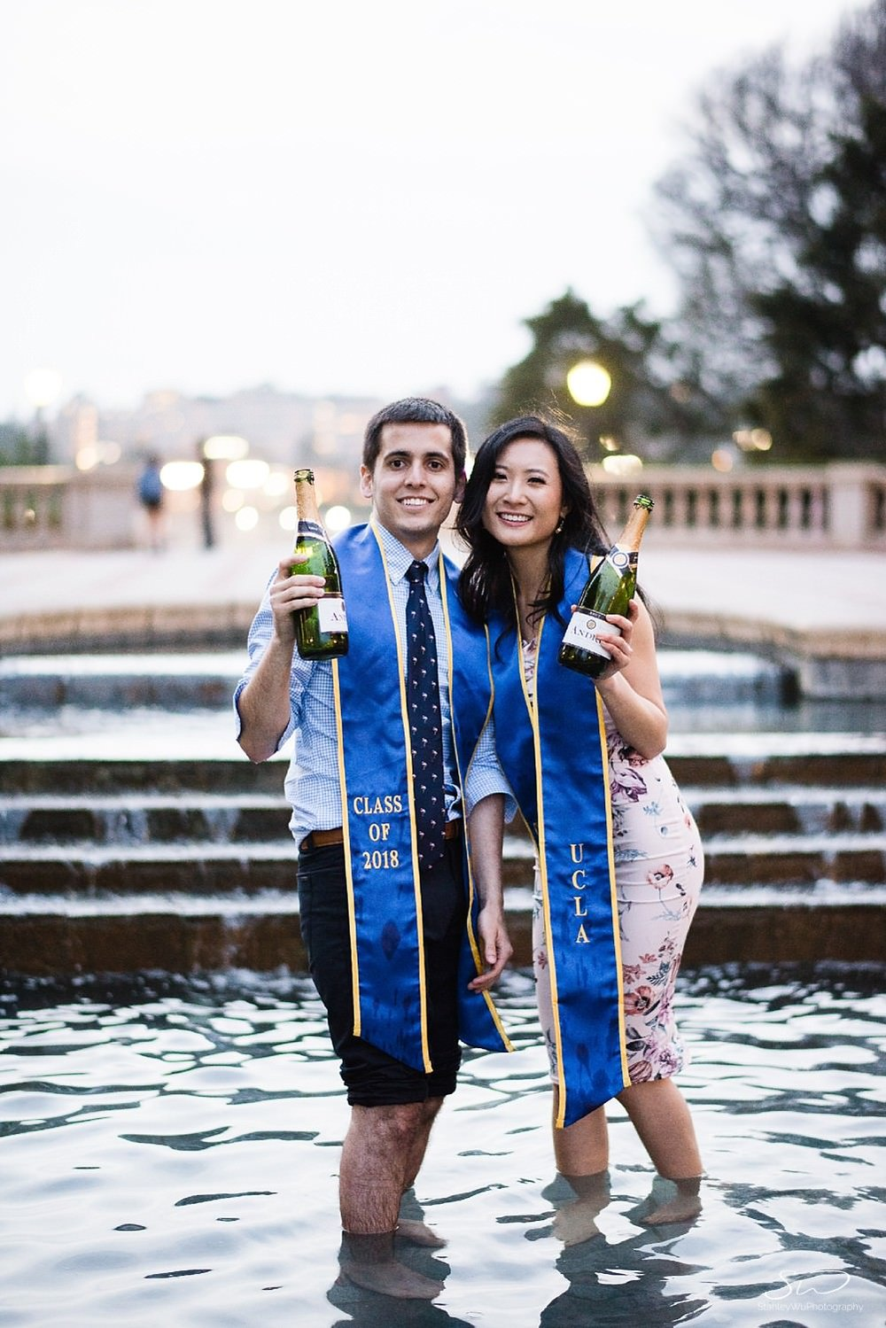 ucla-couple-session-graduation-senior-portraits_0049.jpg