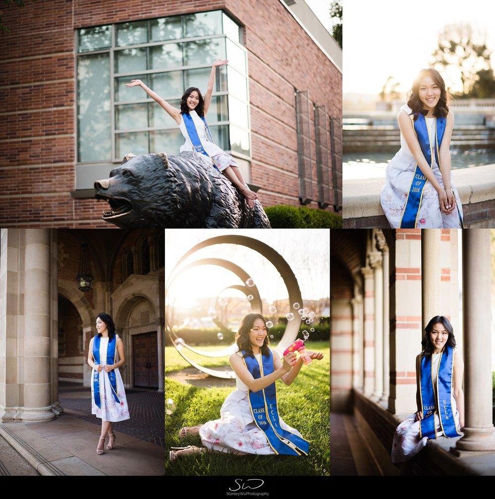 ucla-fashion-graduation-portrait-senior-session_0053.jpg