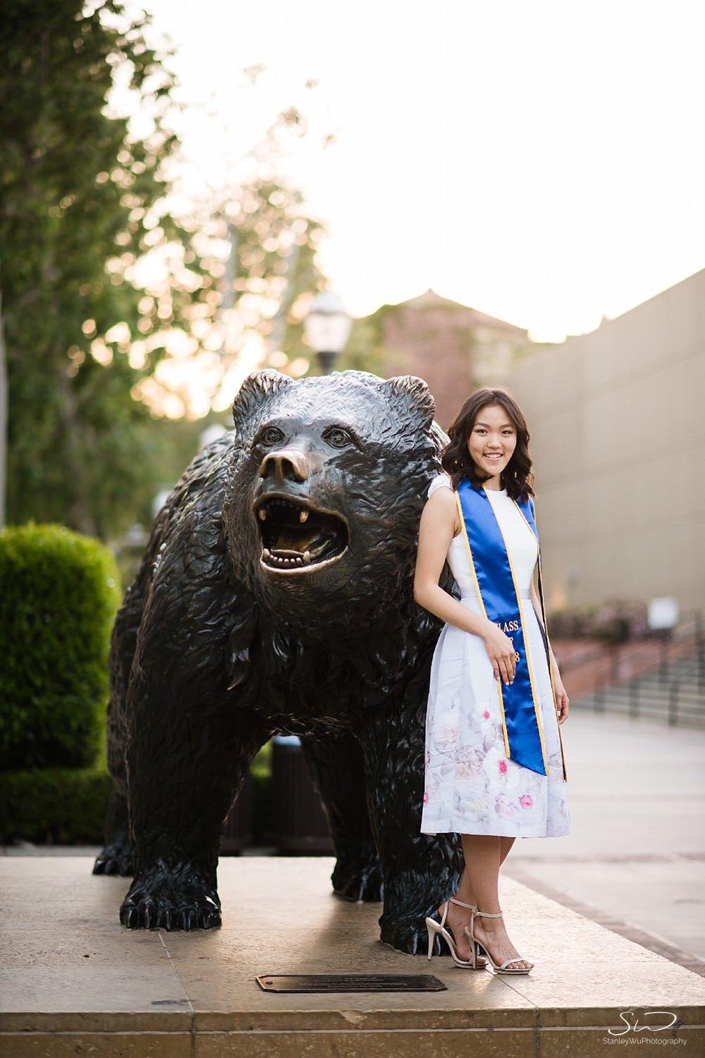 ucla-fashion-graduation-portrait-senior-session_0055.jpg