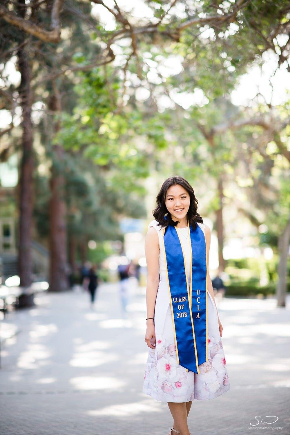 ucla-fashion-graduation-portrait-senior-session_0057.jpg