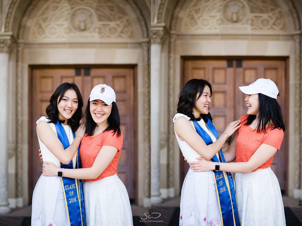 ucla-fashion-graduation-portrait-senior-session_0066.jpg