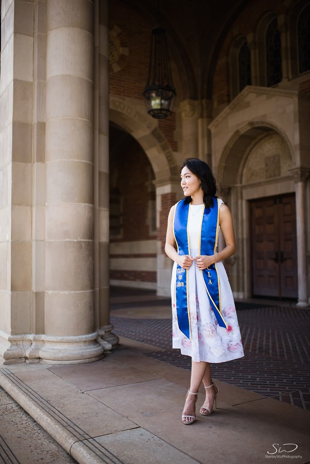 ucla-fashion-graduation-portrait-senior-session_0068.jpg