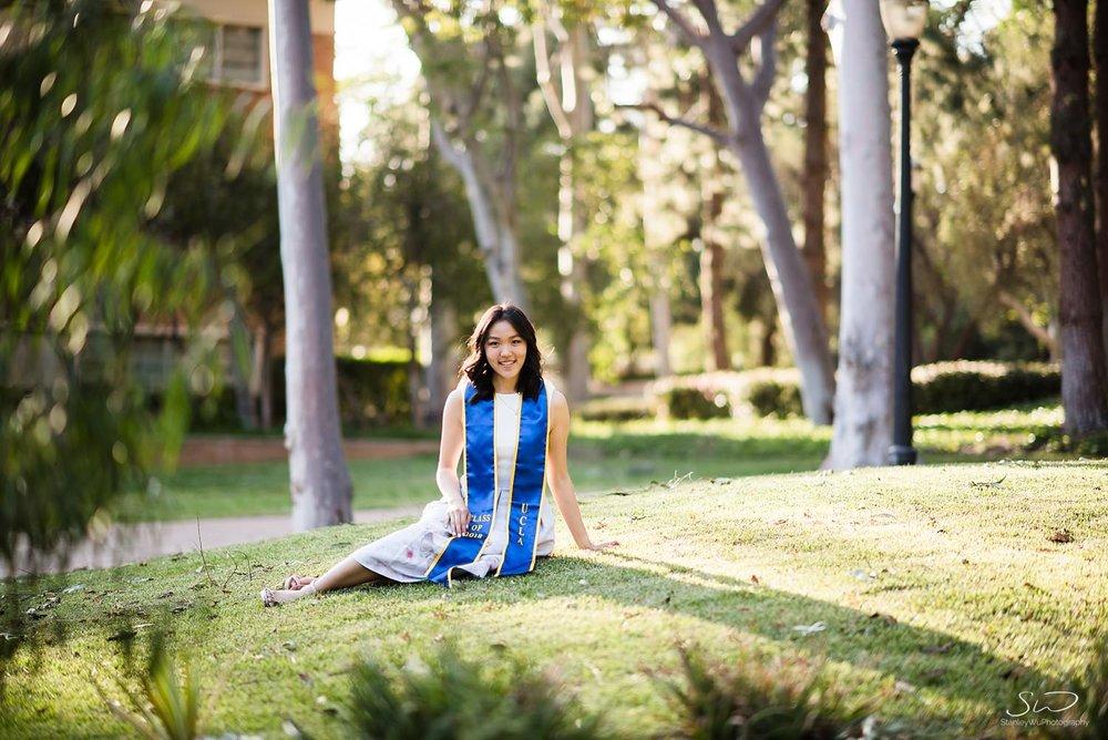 ucla-fashion-graduation-portrait-senior-session_0074.jpg