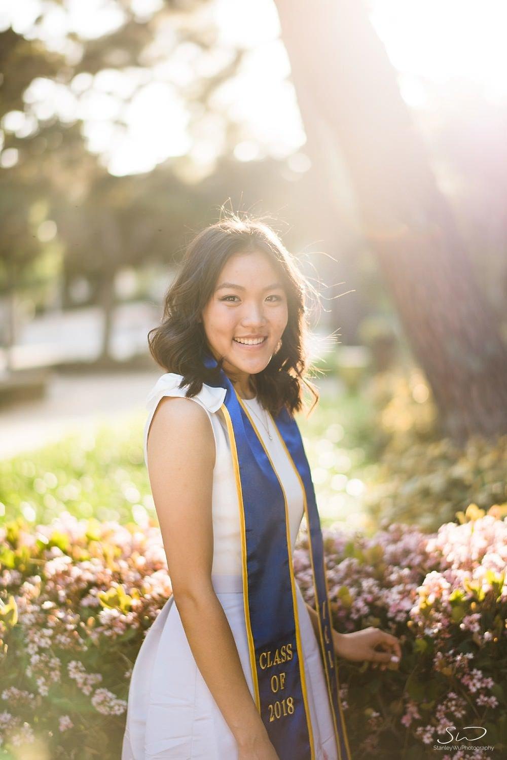 ucla-fashion-graduation-portrait-senior-session_0077.jpg