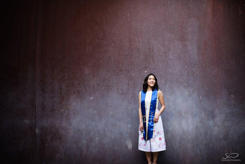 ucla-fashion-graduation-portrait-senior-session_0078.jpg
