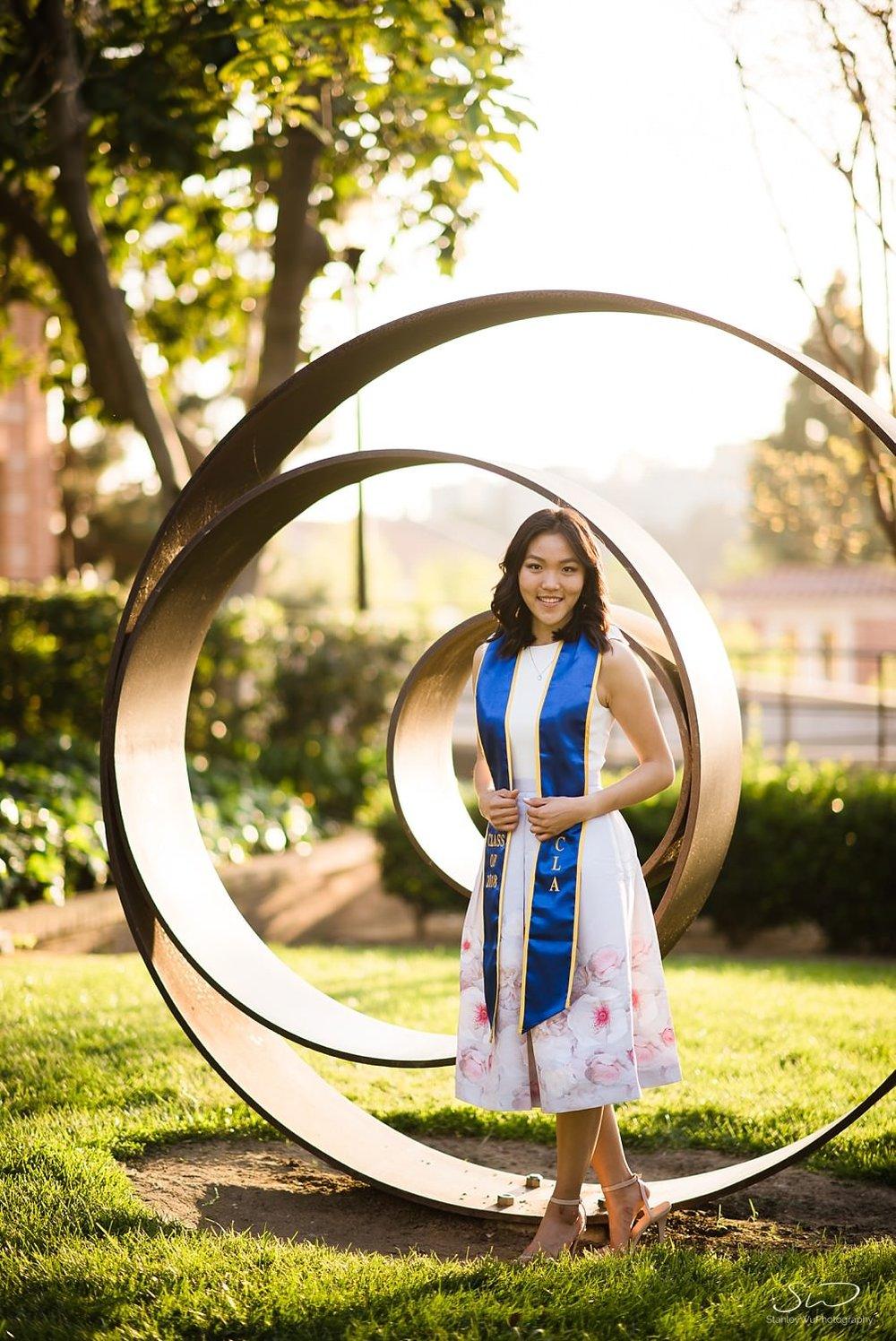 ucla-fashion-graduation-portrait-senior-session_0080.jpg
