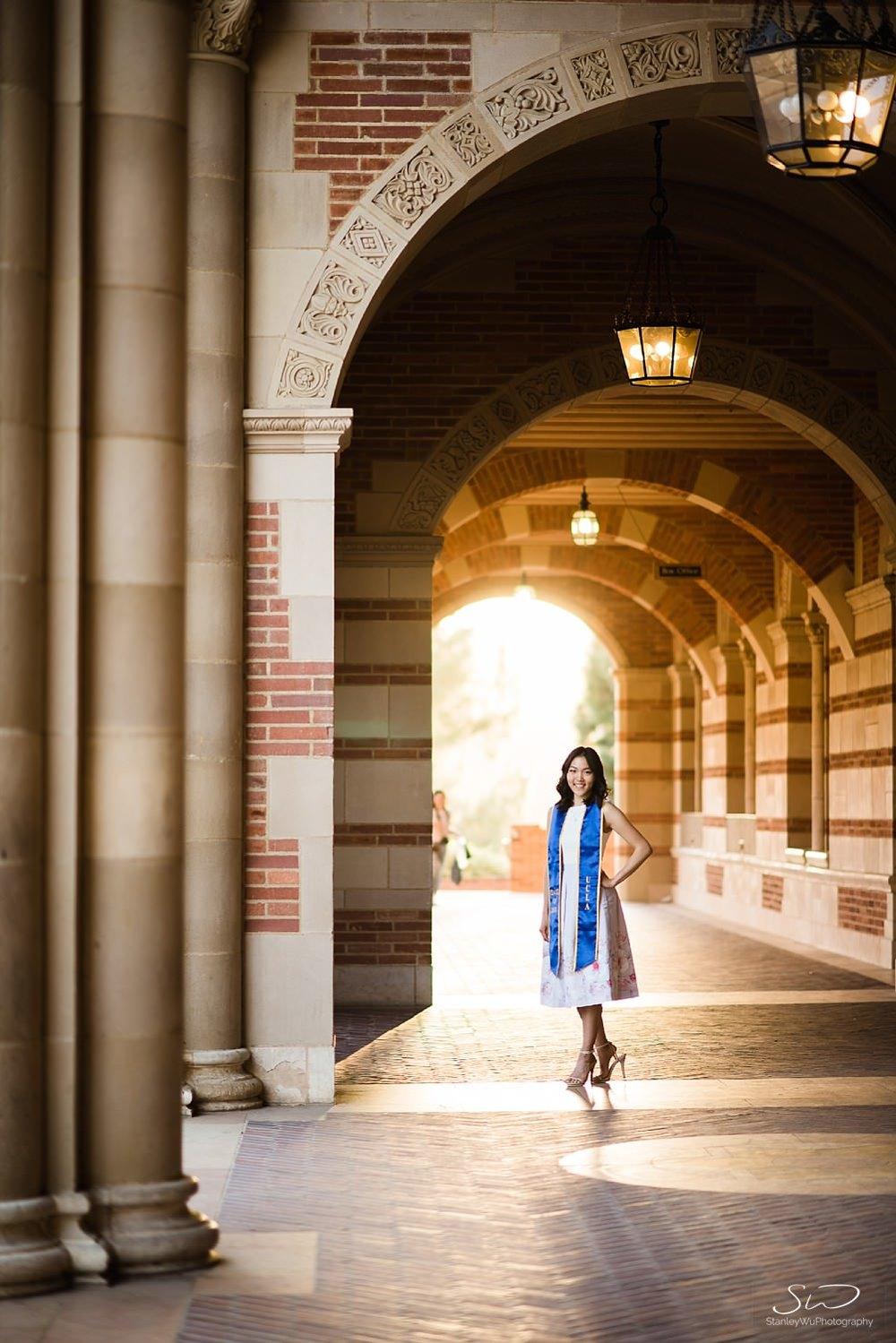 ucla-fashion-graduation-portrait-senior-session_0081.jpg