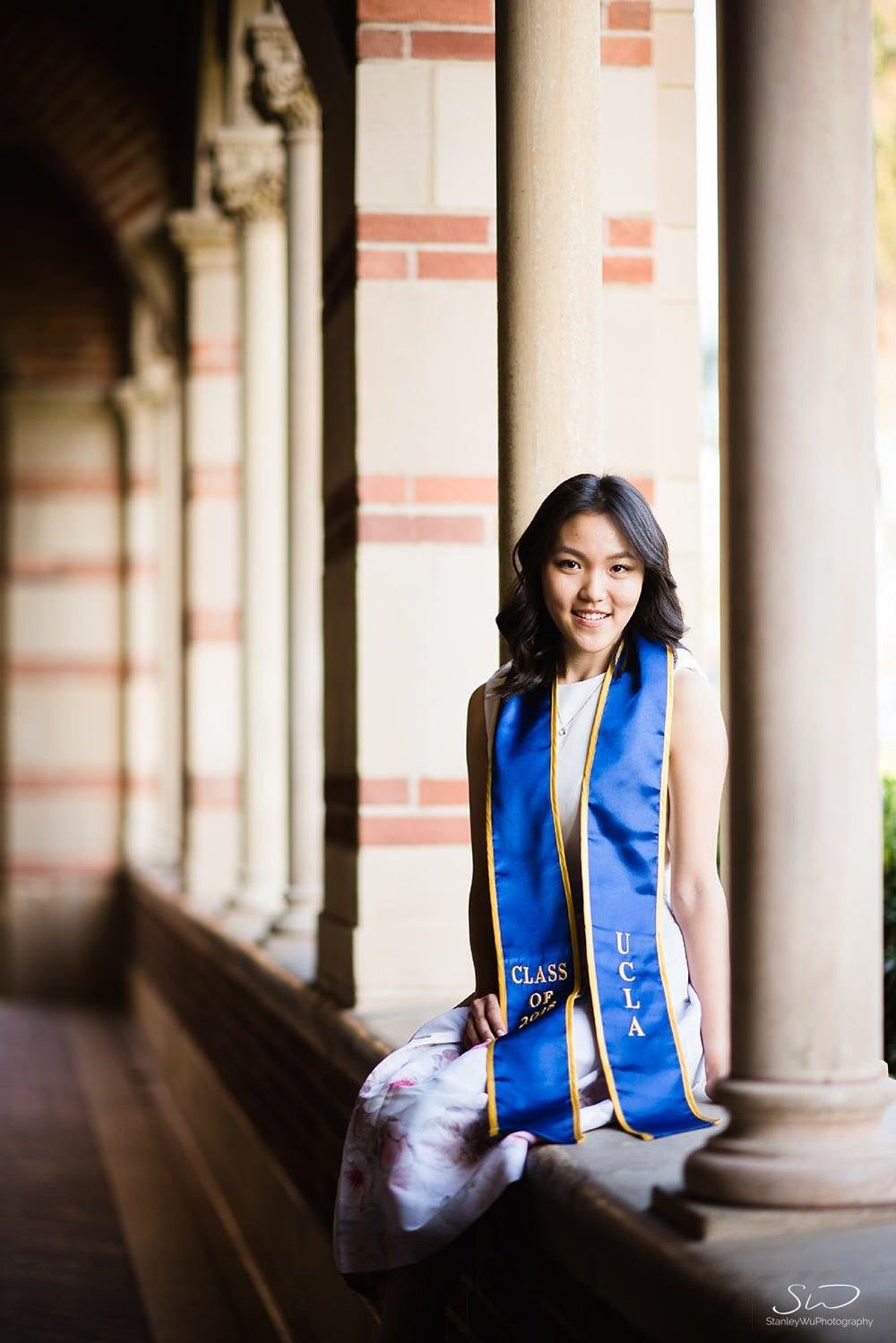 ucla-fashion-graduation-portrait-senior-session_0087.jpg