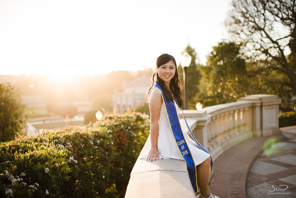 ucla-graduation-portraits_0027.jpg