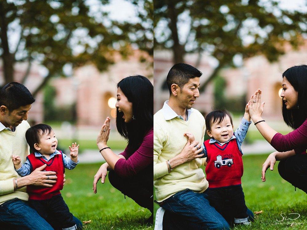 los-angeles-wedding-portrait-engagement-grad-photographer_0044.jpg